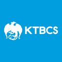 KTB COMPUTER SERVICES COMPANY LIMITED