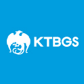 KTB General Services and Security Company Limited