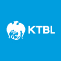 KTB LEASING COMPANY LIMITED