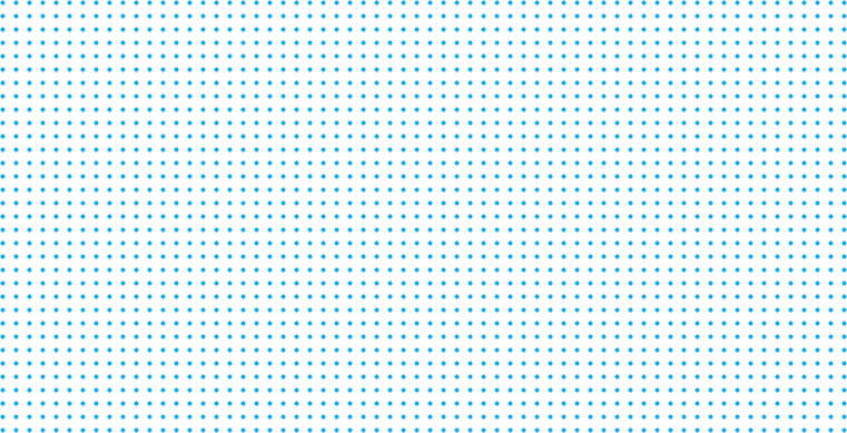 dot background