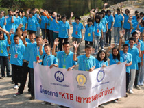 KTB Young Reporters