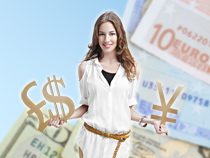 Foreign Currency Deposit