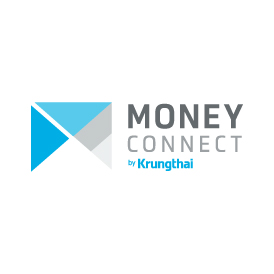 Money Connect by Krungthai