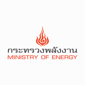 Energy Policy and Planning Office