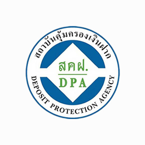 Deposit Protection Agency